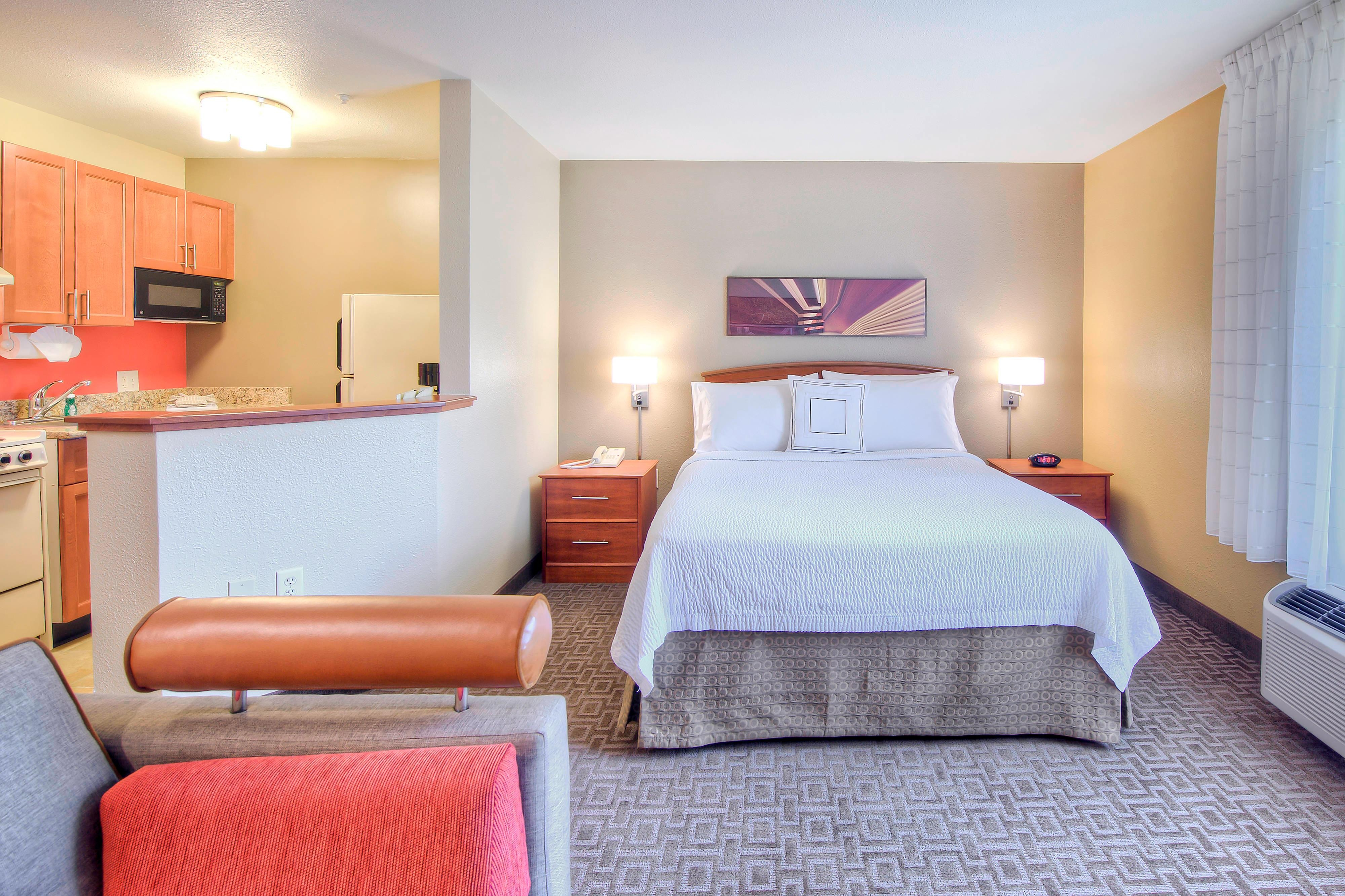 Hotels In Cary  Nc