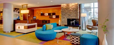 Top Hotels In Rehoboth Beach Marriott Rehoboth Beach Hotels