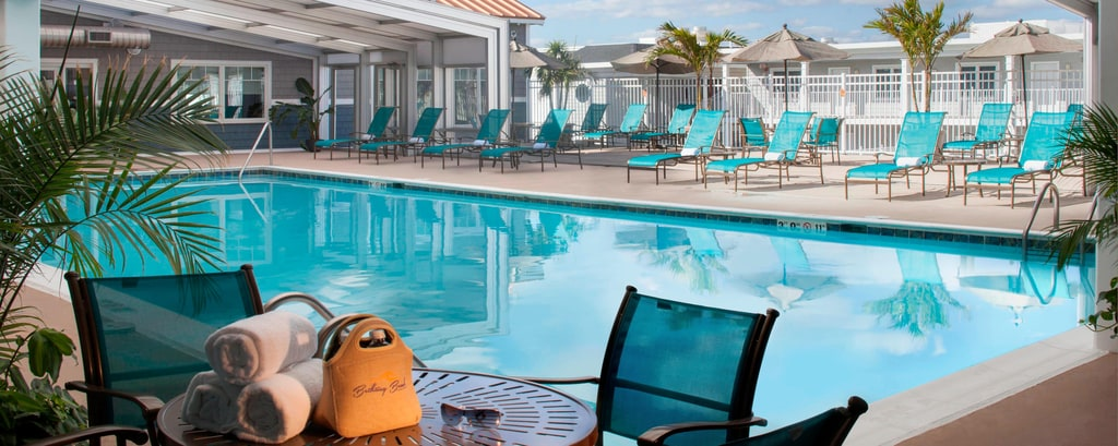 bethany beach hotels with pool bethany beach ocean. Black Bedroom Furniture Sets. Home Design Ideas