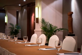 Meeting Facilities Tara Room