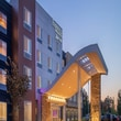Fairfield Inn & Suites Richmond Ashland