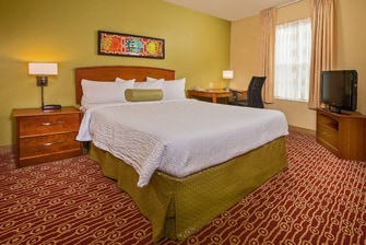 Two bedroom suites richmond va towneplace suites richmond for 2 bedroom hotel suites in richmond va