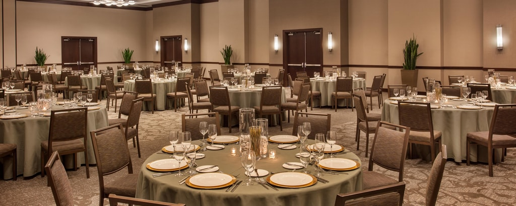 Wedding Reception Venues Richmond Va Hotel Wedding The Westin