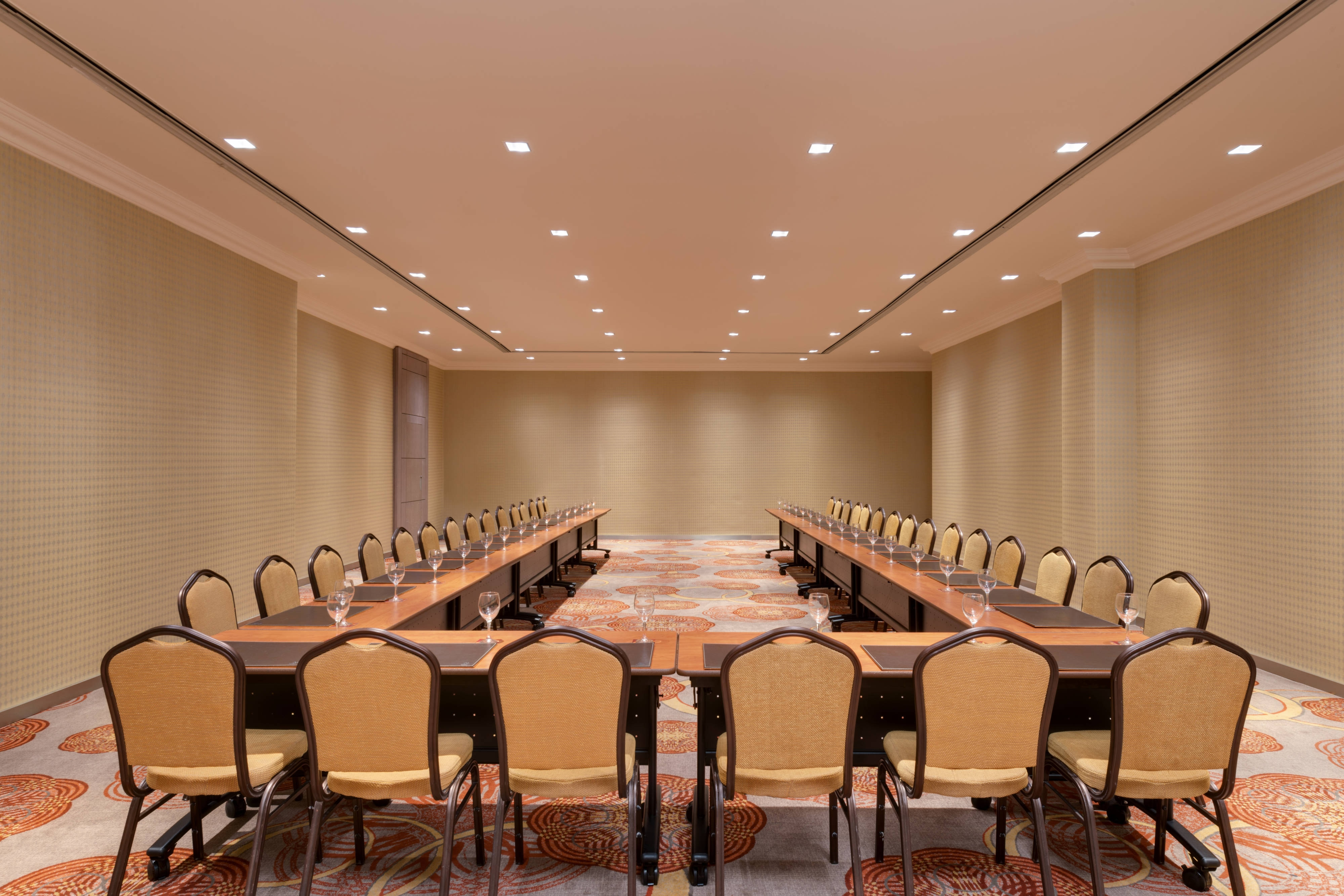Urca Meeting Room