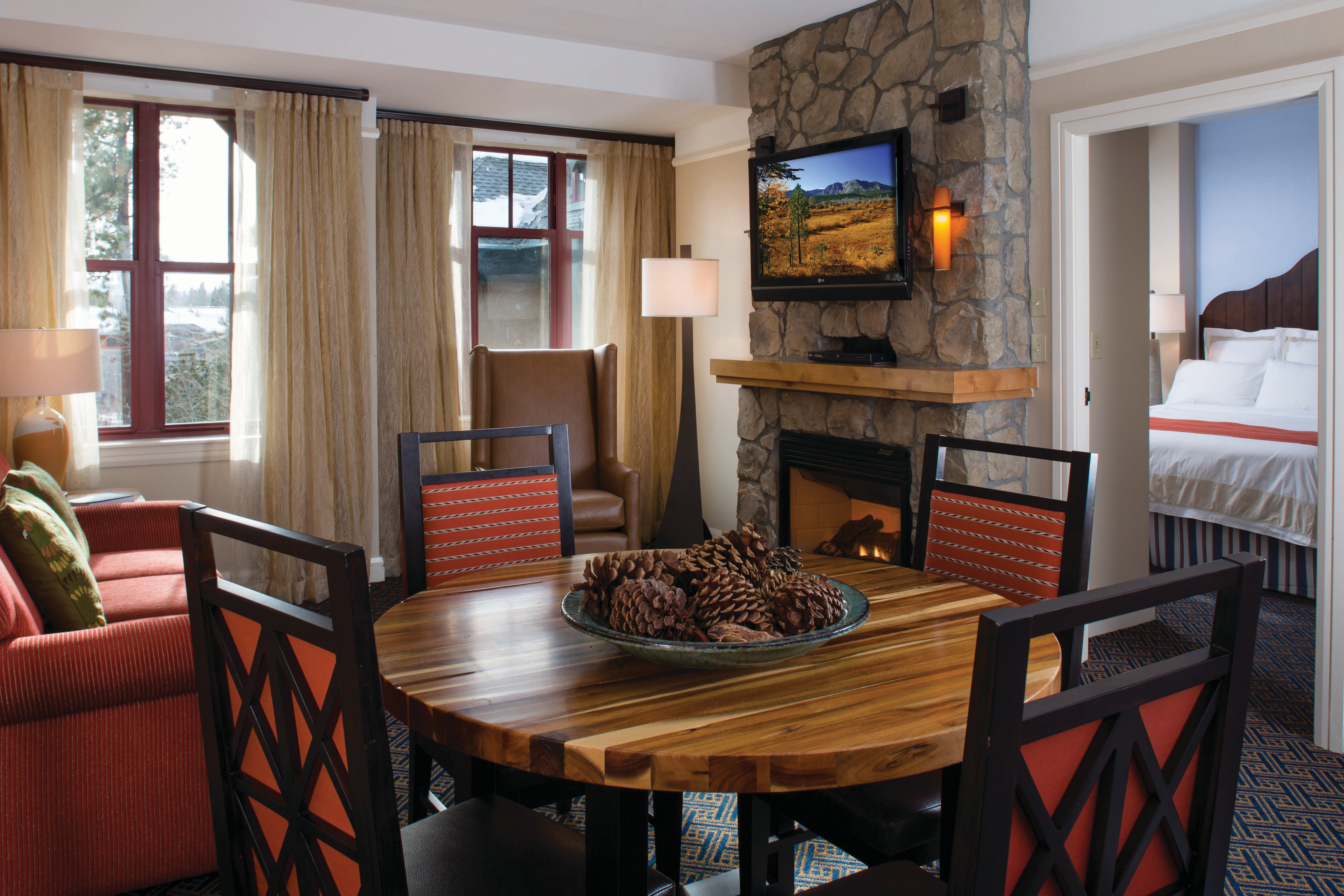 in rentals lake tahoe us property south ca home nearby more vacation cabins rental