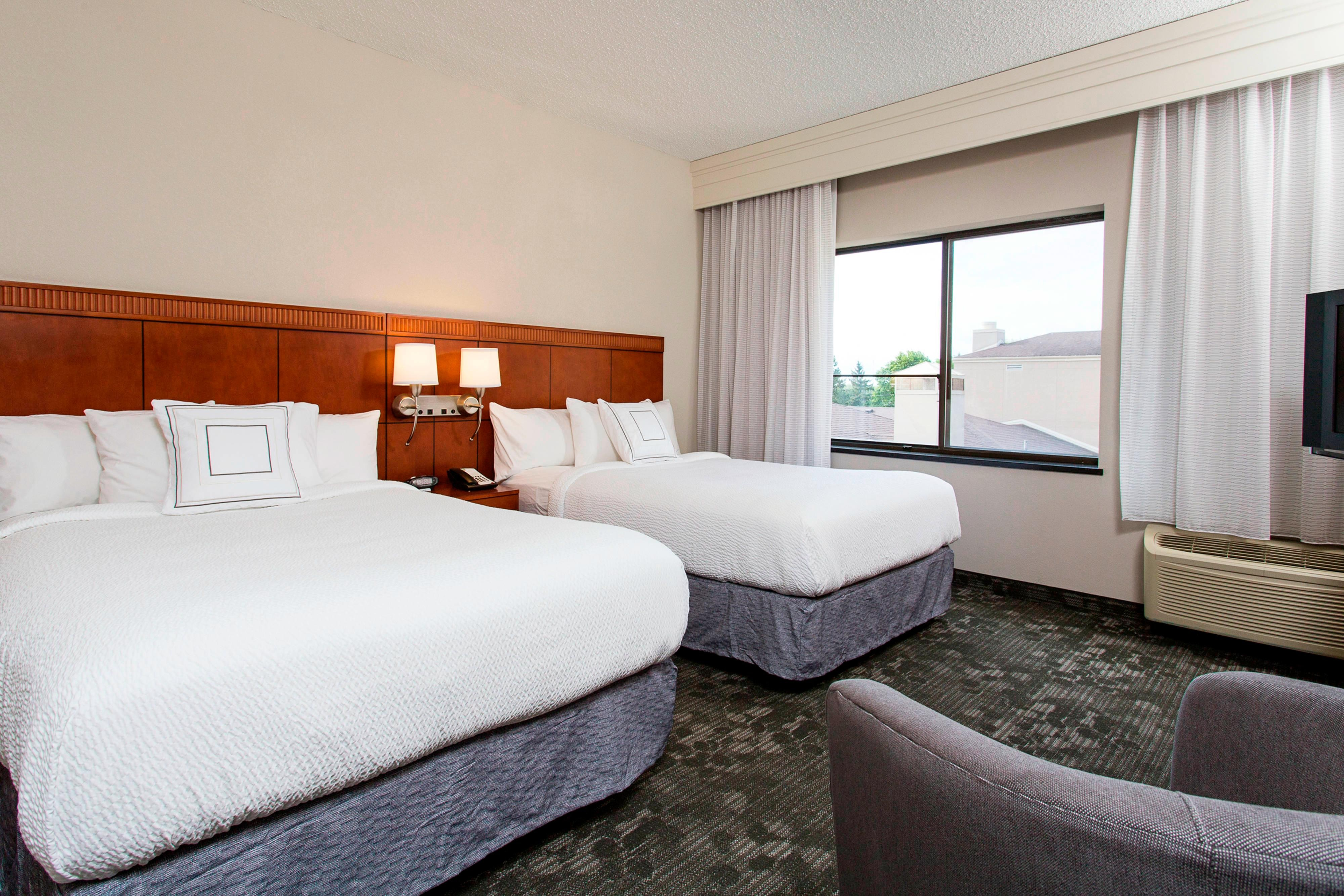 Rooms To Go Rochester Ny
