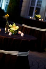Weddings & Events Rochester, New York