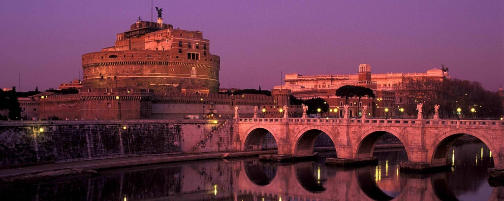 Rome Hotels Near Vatican City And Colosseum Rome Marriott Park Hotel