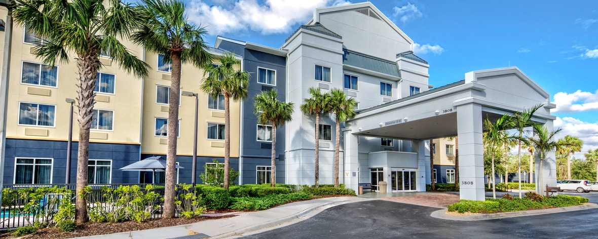 Discount Hotels Naples Florida