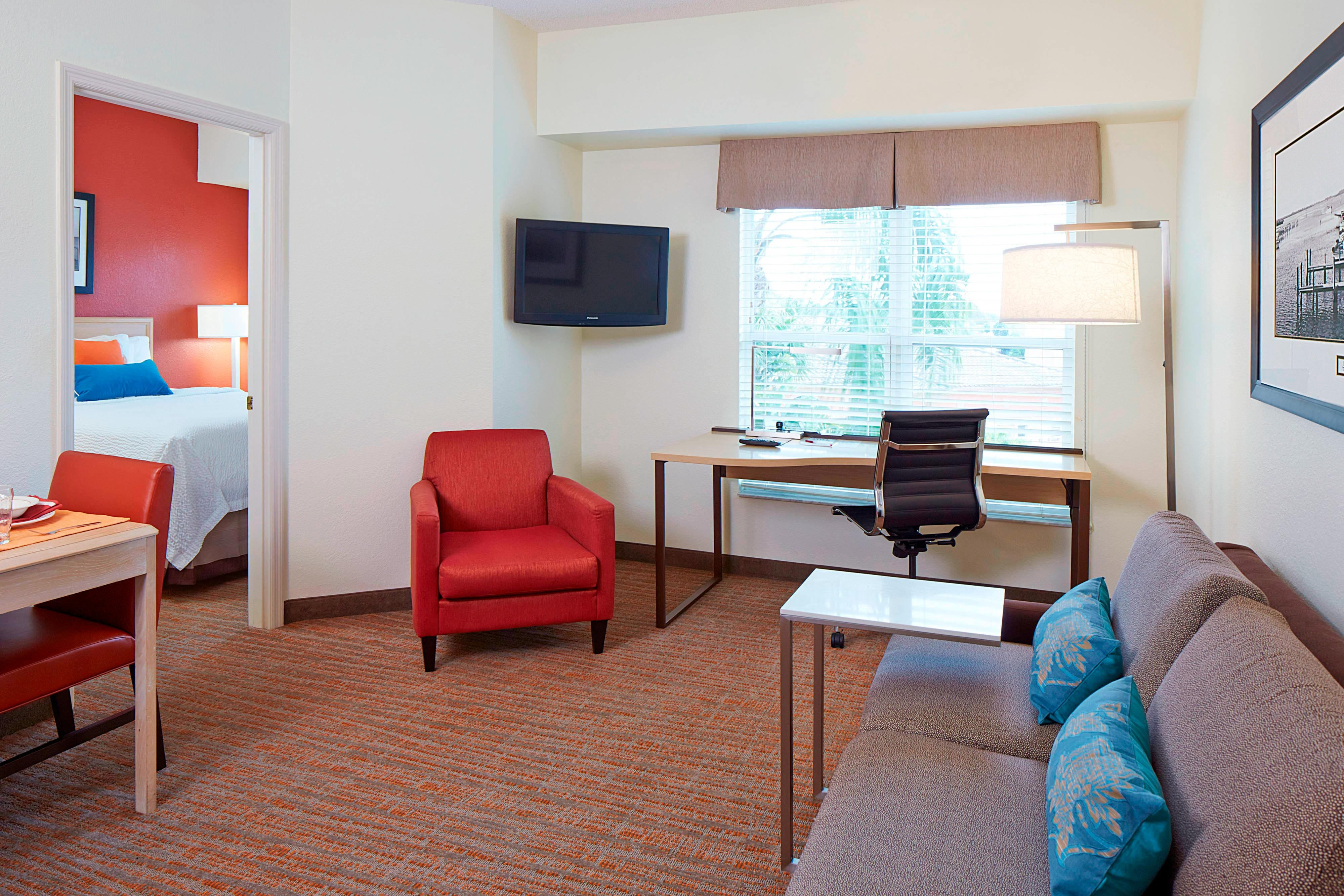 Naples hotels hotels in naples florida residence inn - Cheap 2 bedroom suites in miami beach ...