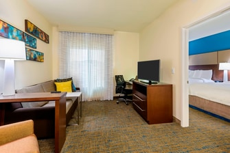 hotel rooms in fort myers fl