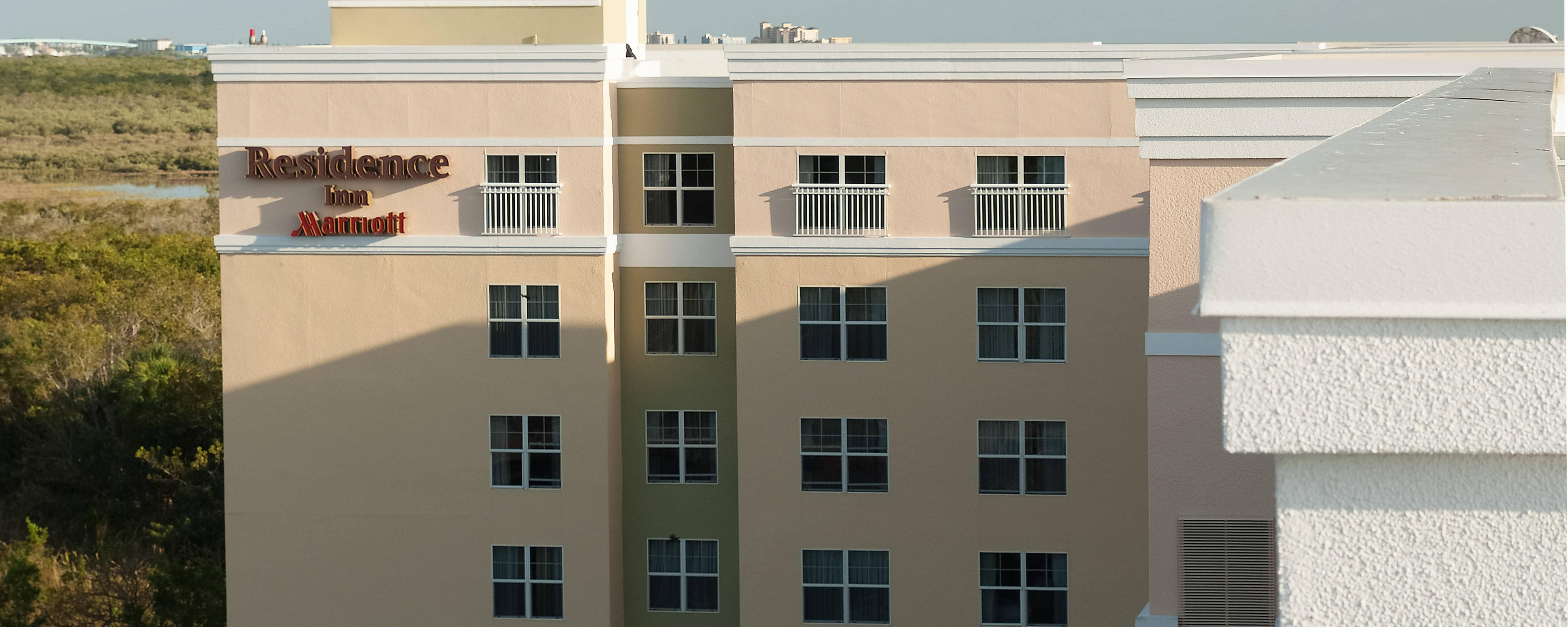 d36b45bc5 Hotels in Fort Myers, Florida | Fort Myers, Florida, Hotels