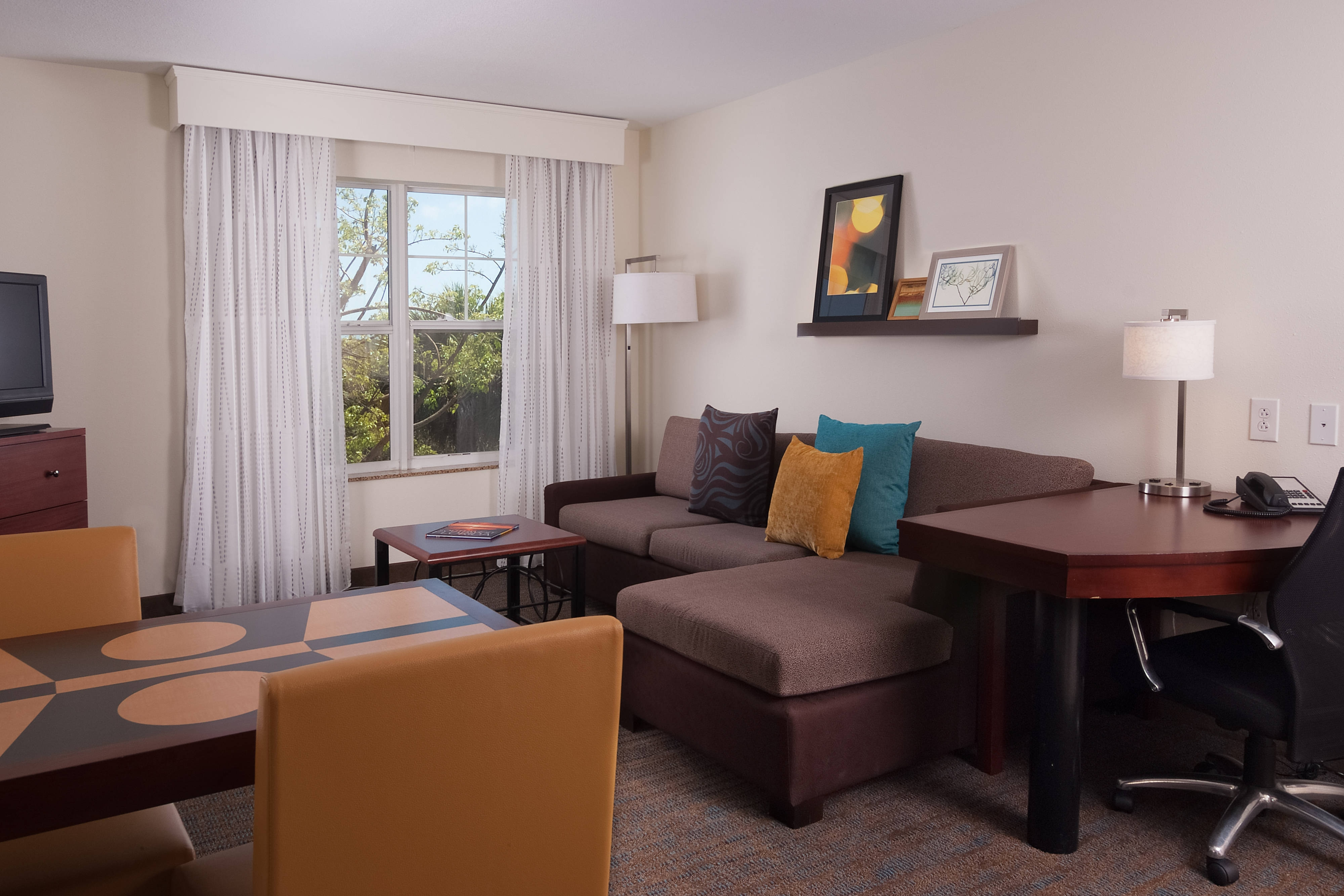 Hotels In Fort Myers Florida Fort Myers Florida Hotels