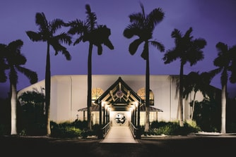 Fort Myers Day Spa