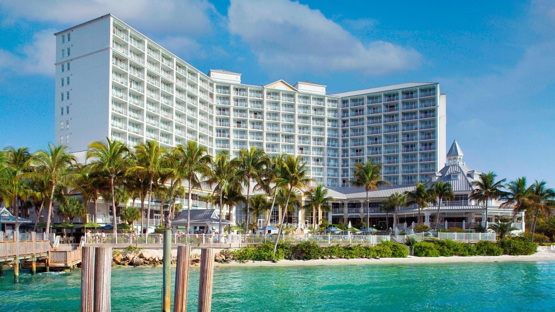 Fort Myers Resort