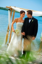 Fort Myers Beach Weddings