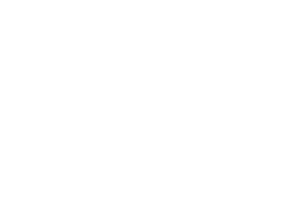 Hotel Des Indes, a Luxury Collection Hotel, The Hague