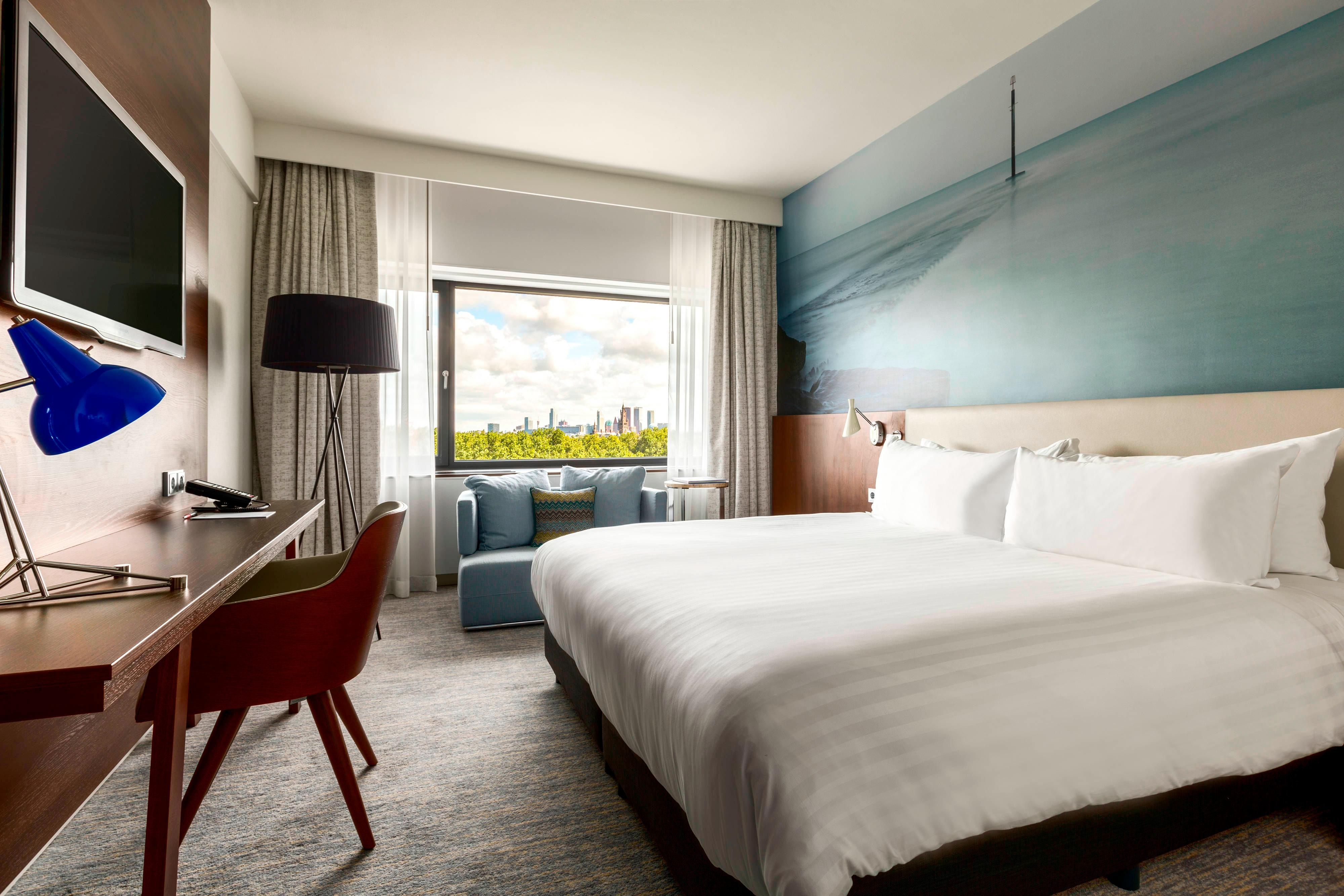 the hague netherlands accommodation and hotel rooms marriott