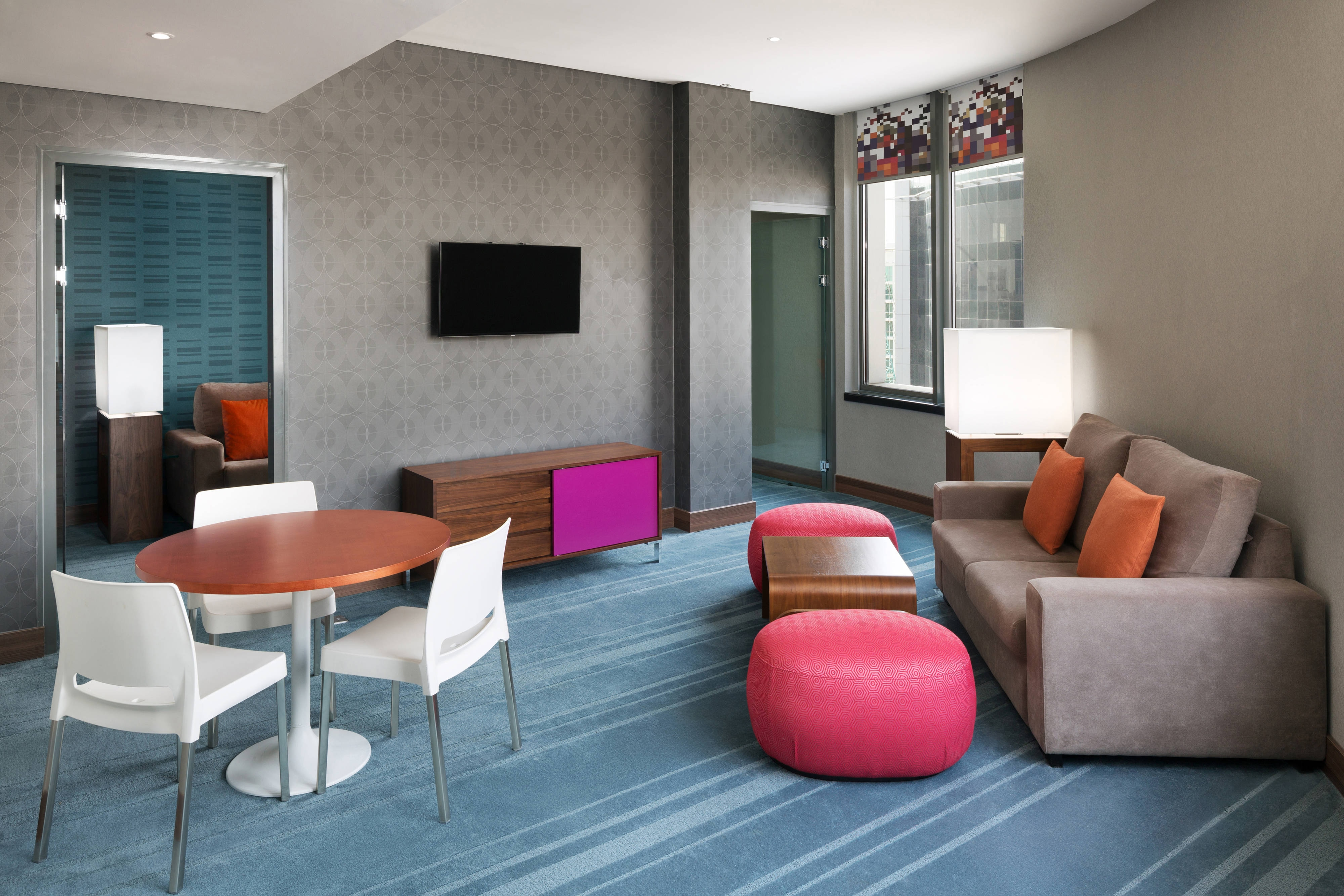 Ultra Savvy Suite