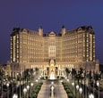 The Ritz-Carlton, Riyadh