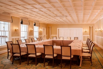 Battenkill Meeting Room