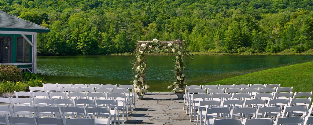 Wedding Reception Venues Manchester Vt The Equinox Luxury Collection
