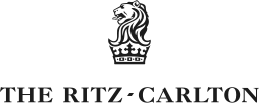 The Ritz-Carlton Hotels and Resorts