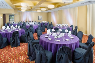 Party venues Sacramento