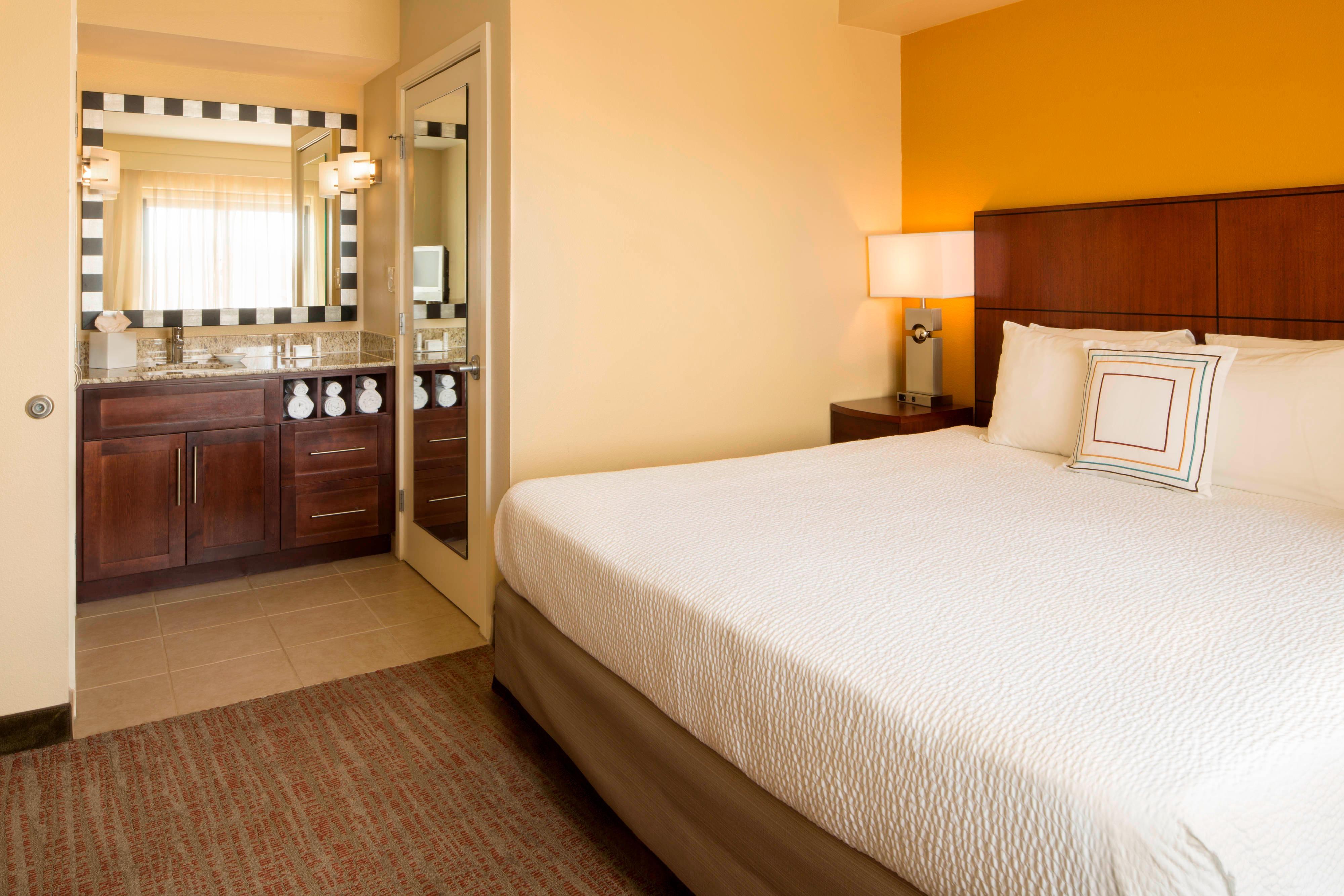 Hotel Master Suites
