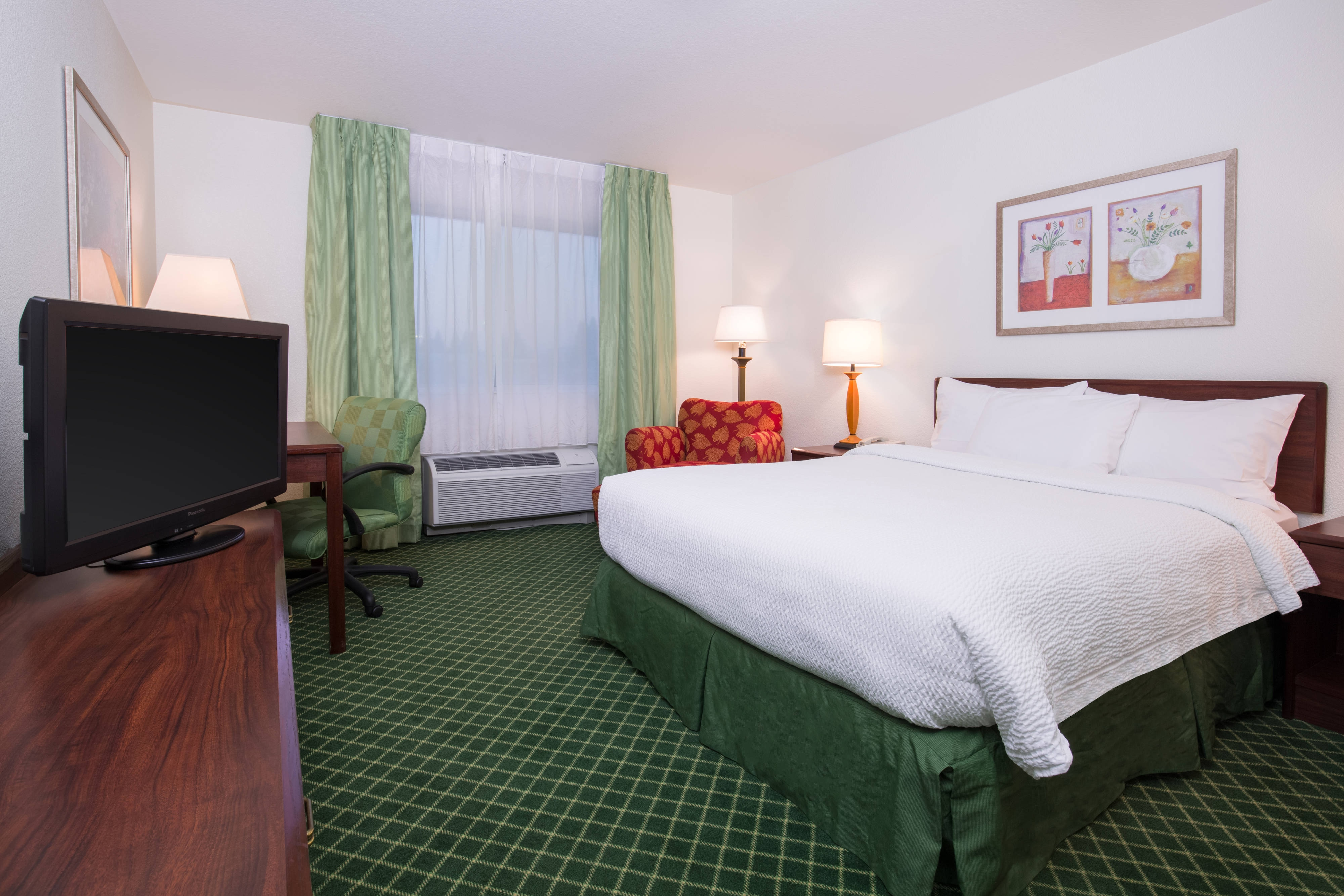 Hotel Rooms In Vacaville Ca