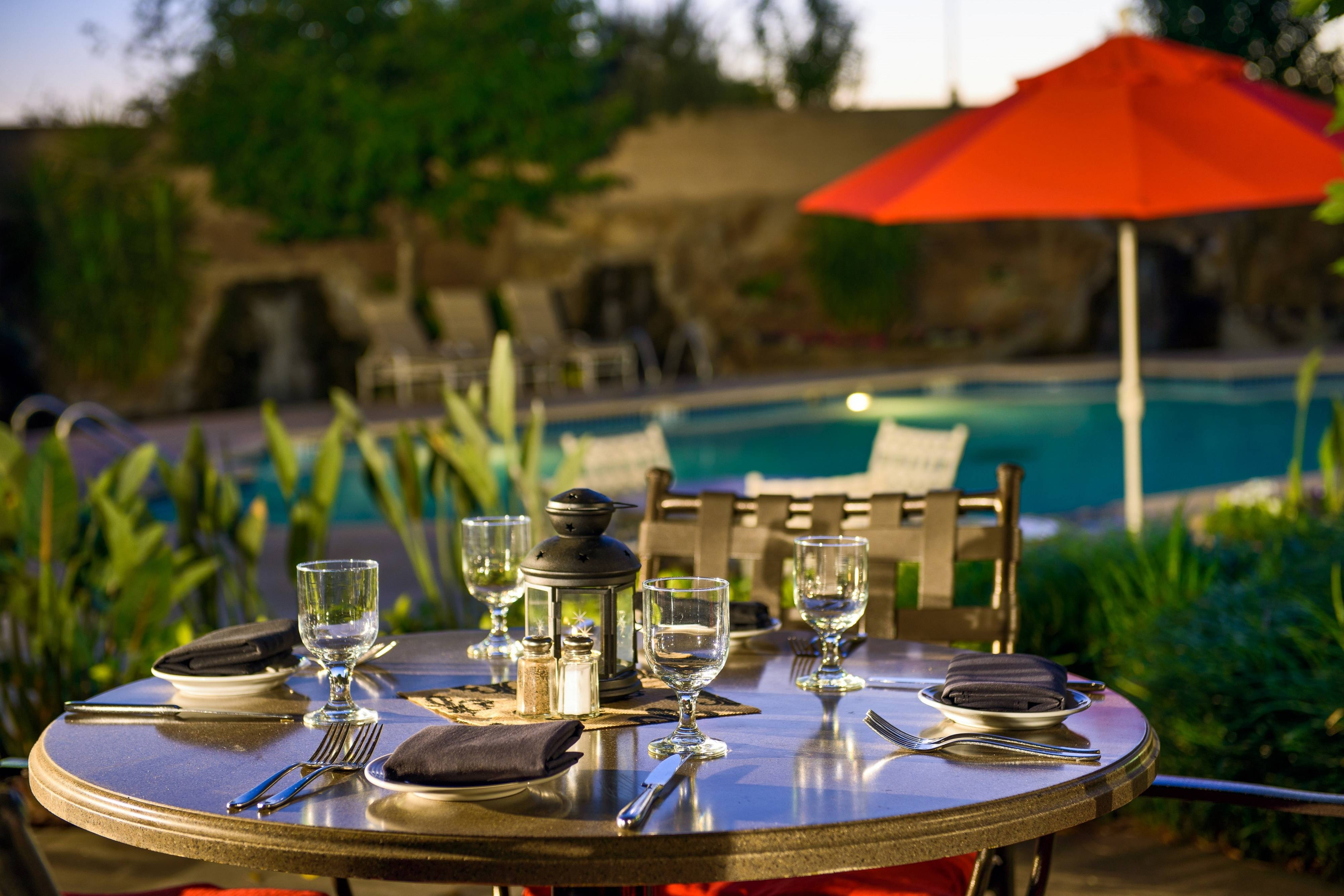 Pictures Of Hotels In Or Near Rancho Cordova Take A
