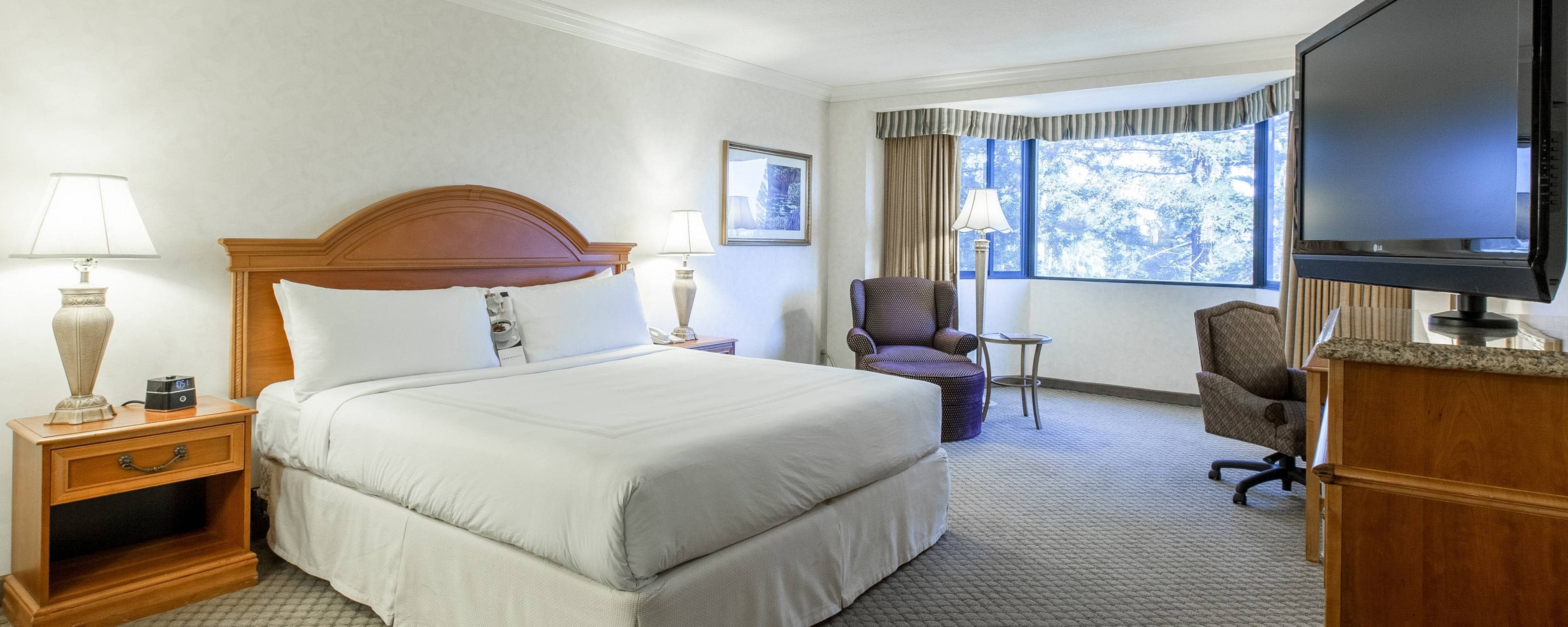 Rancho Cordova Hotels Luxury Hotels In Rancho Cordova