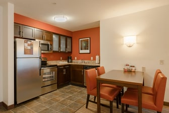 Hotel photos residence inn san diego carlsbad photo gallery - 2 bedroom suites in san diego ca ...