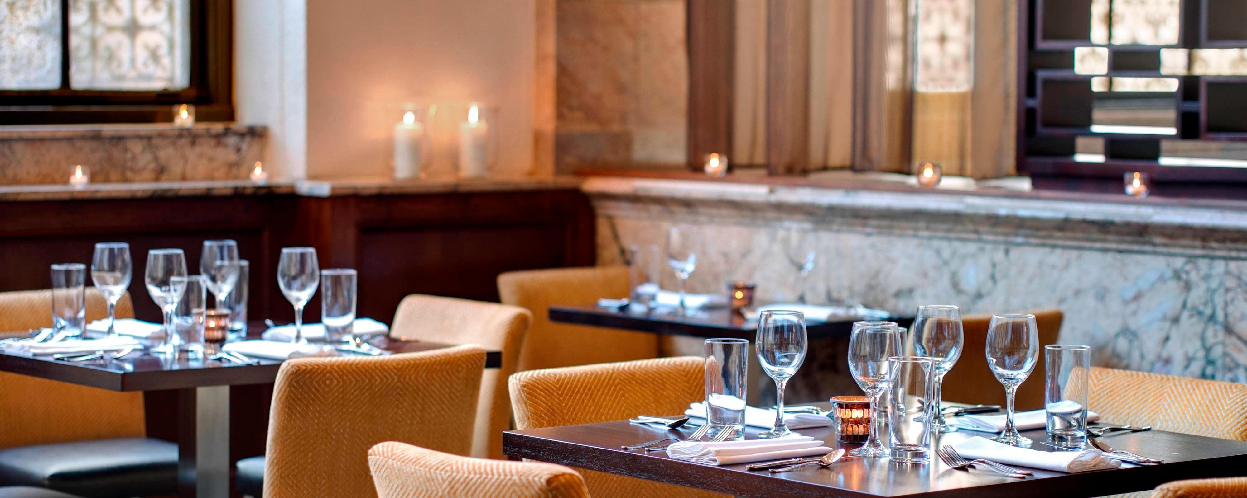 Restaurants In Mission Valley San Diego Best Restaurants