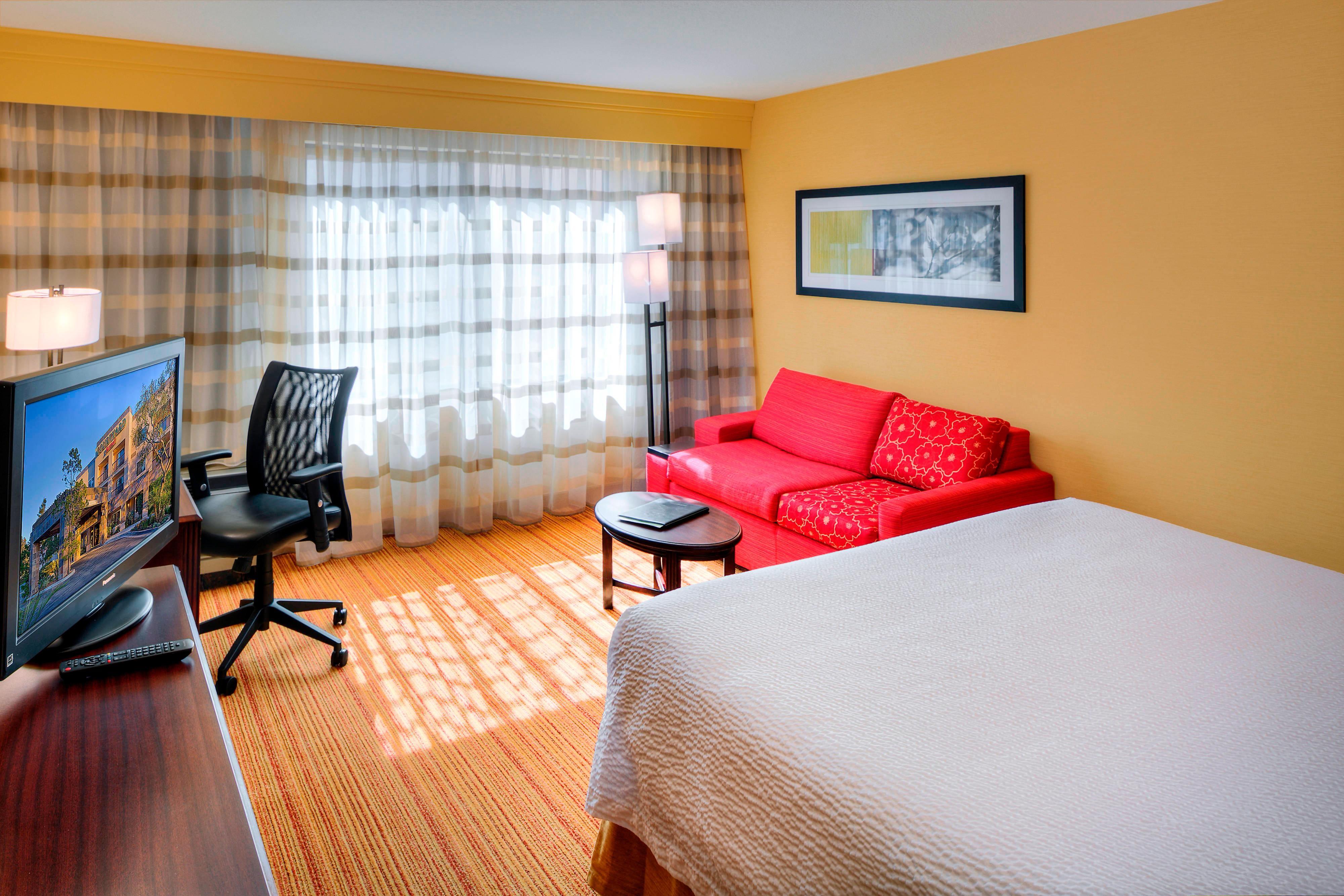 Carlsbad San Diego Hotels Carlsbad Hotel Near San Diego