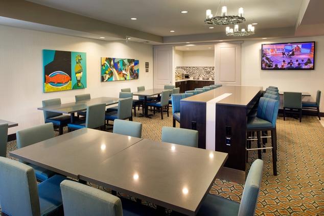 San Diego Del Mar California Suite Hotel