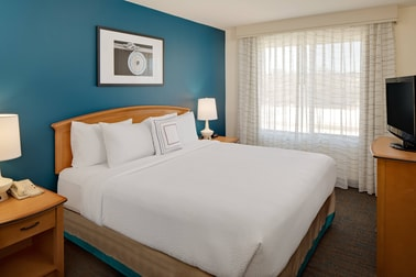 Stupendous Residence Inn San Diego Mission Valley Official Site San Download Free Architecture Designs Jebrpmadebymaigaardcom