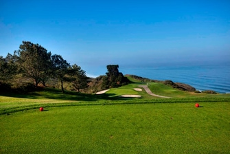 Torrey Pines Golf