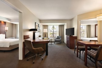 Pictures of hotels in or near san marcos take a photo - 2 bedroom suites in san diego ca ...