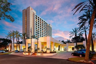 The 10 Best Marriott Hotels in San Diego, USA | Booking.com