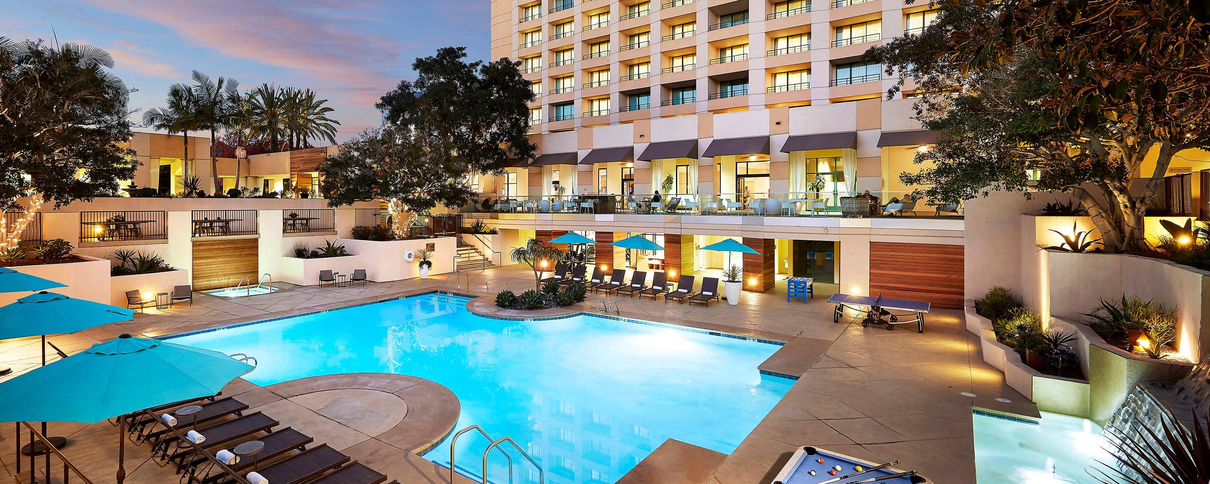 san diego marriott mission valley full service mission valley ca rh marriott com