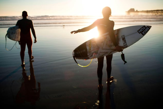 things to do oceanside ca