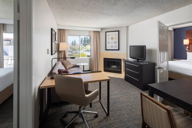 Hotels near rancho bernardo residence inn san diego - 2 bedroom suites in san diego ca ...