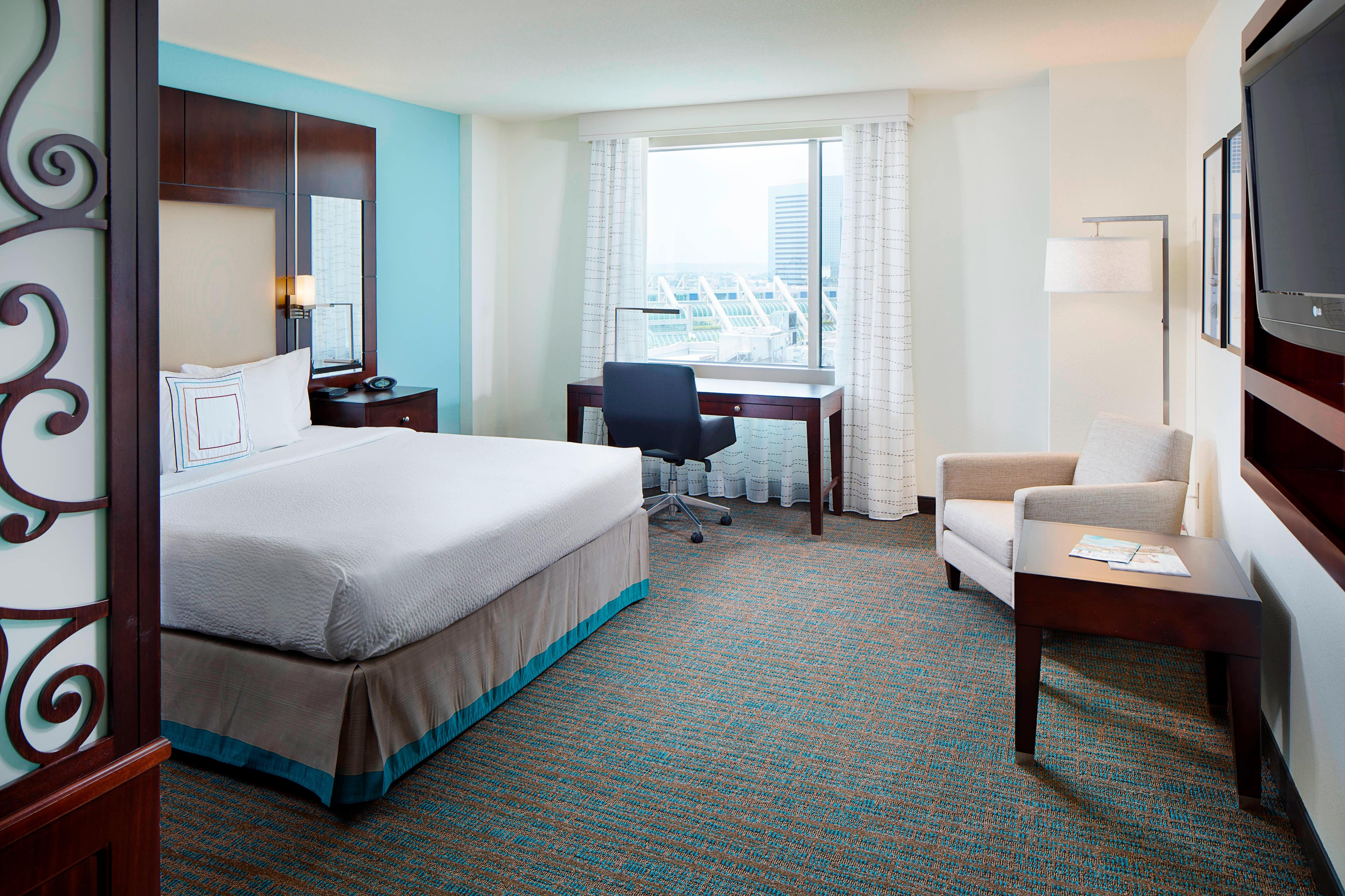 Custom Stay Residence and Suites Hutchinson UnitedStates