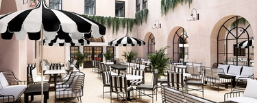 The Guild Hotel, San Diego, a Tribute Portfolio Hotel