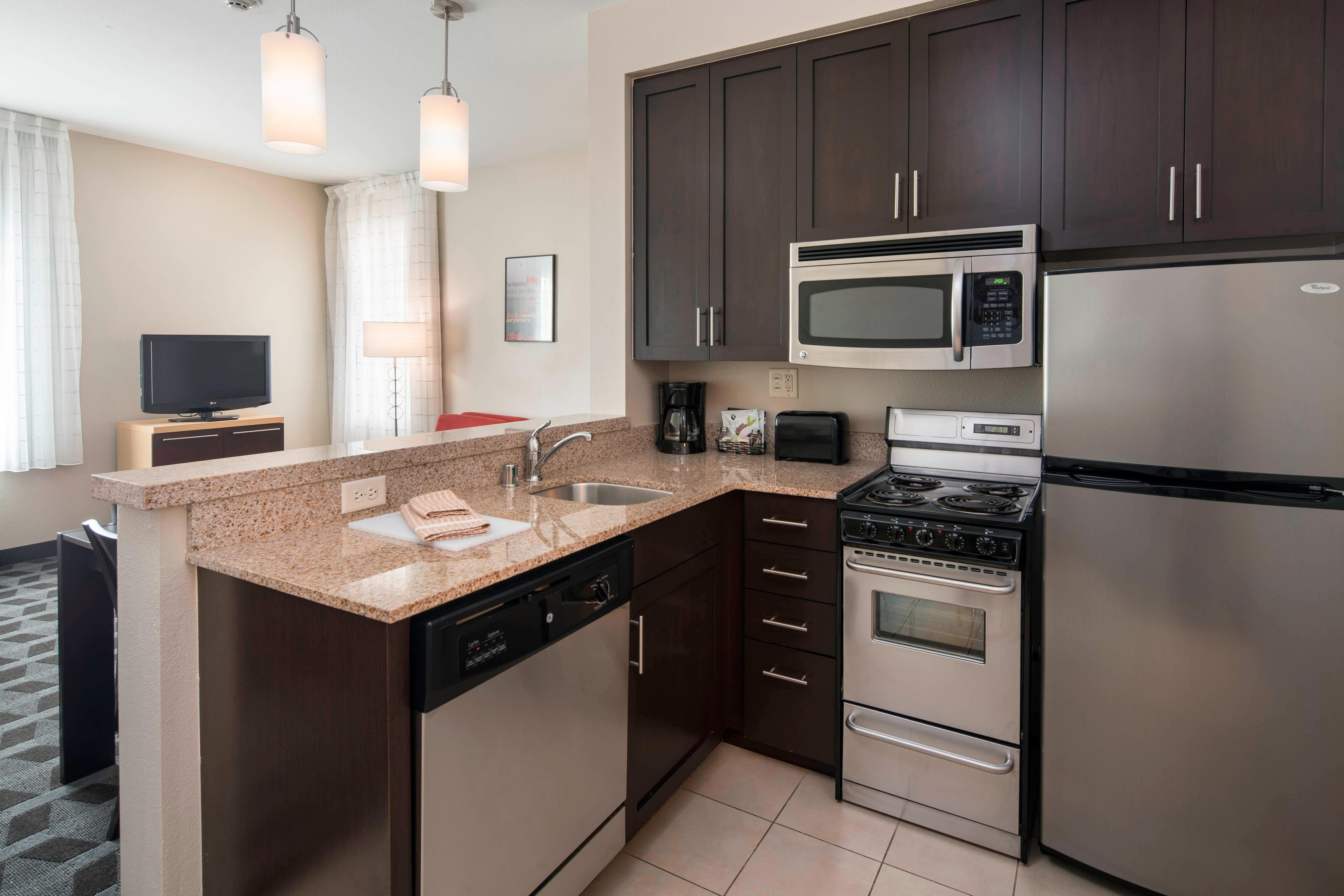 Carlsbad hotel suites hotel suites carlsbad carlsbad - Cheap 2 bedroom suites in miami beach ...