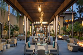 The Westin Carlsbad Resort & Spa