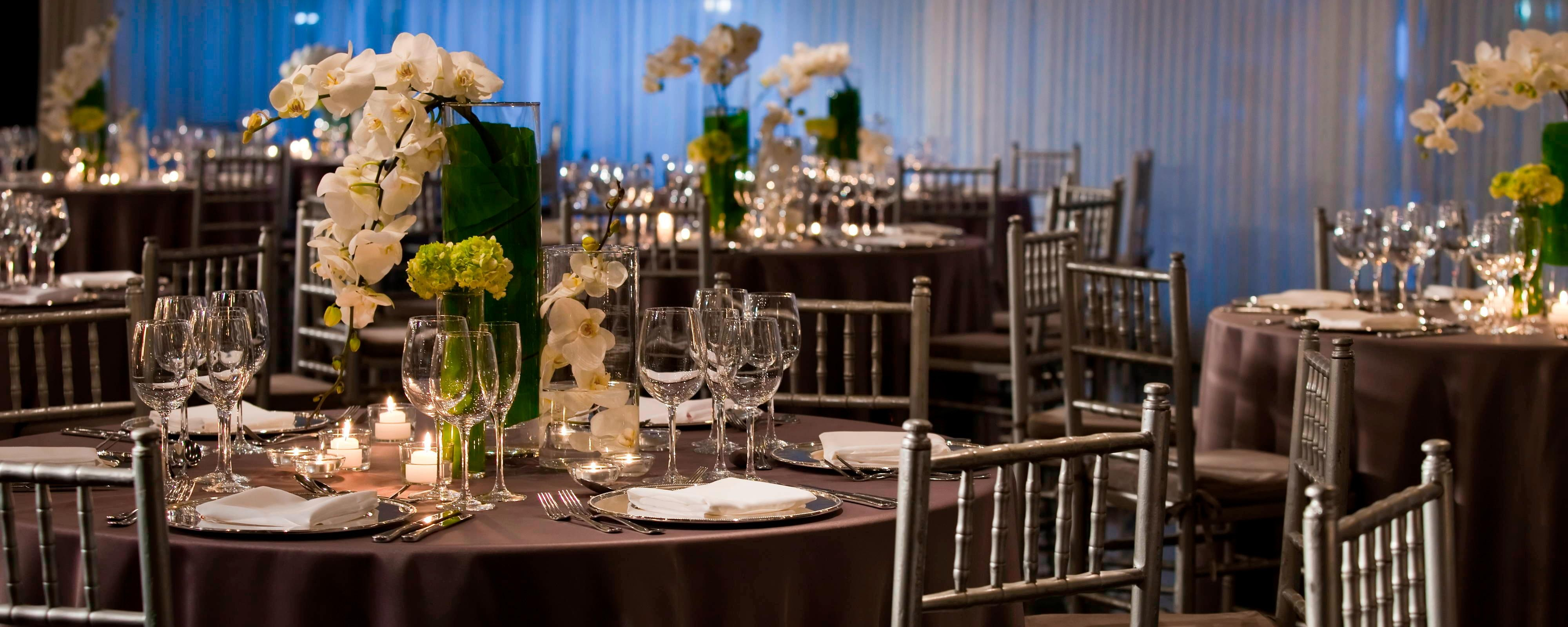 Sao Paulo Brazil Wedding Venues And Packages Renaissance Sao