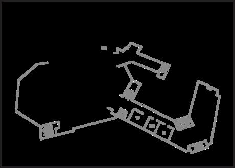 Meeting Room Floor Plans4