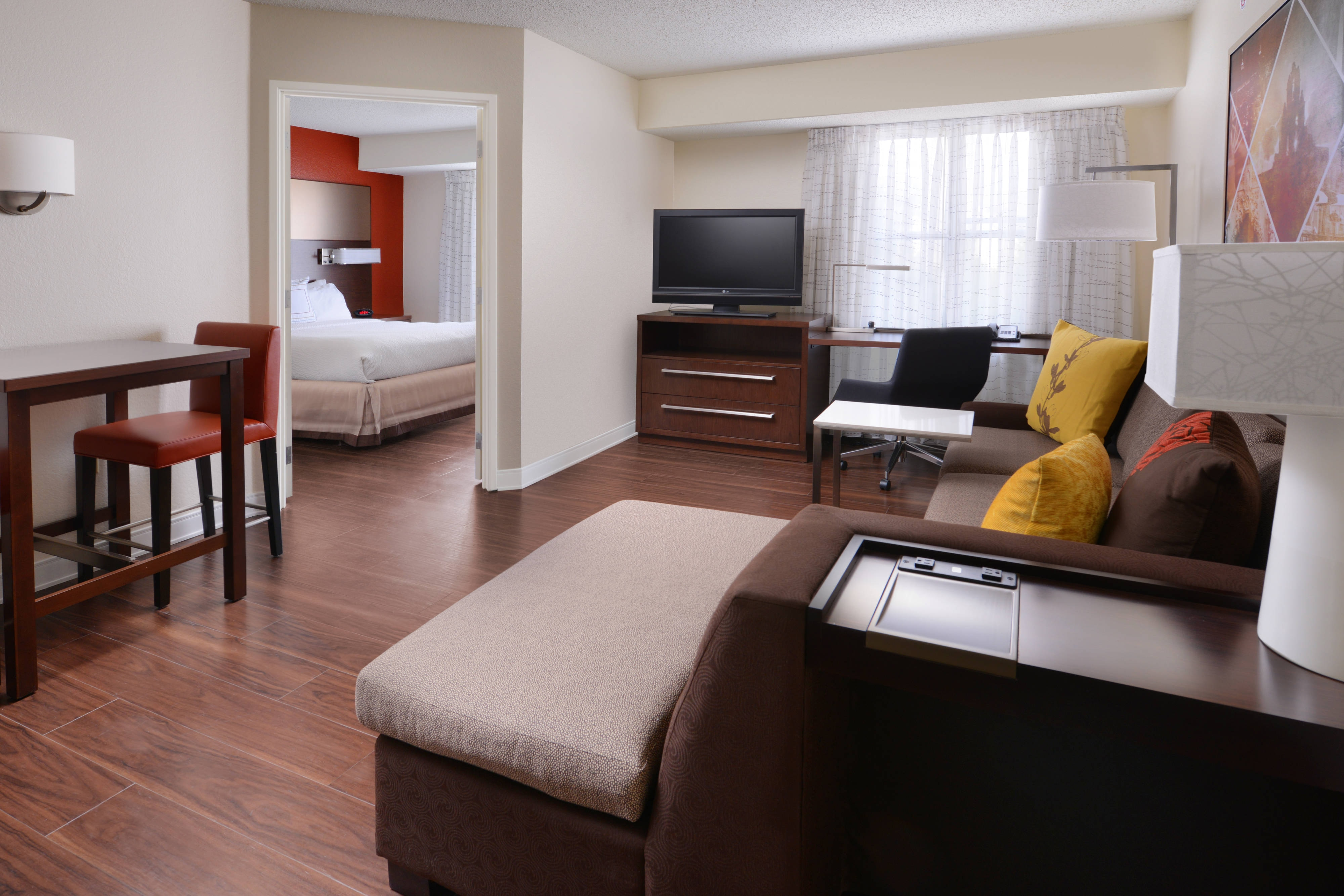 Extended Stay Hotel Rooms Alamo Heights Residence Inn San Antonio Airport